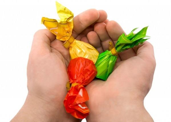 К чему снятся конфеты: потянуло на сладкое?