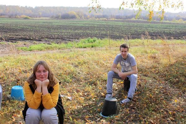 Копать картошку во сне: грядет приличный урожай?