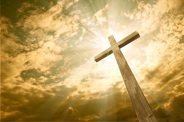 К Чему Снится Деревянный Крест У Дороги