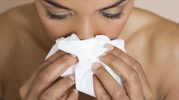 К чему снится кровь из носа: правильное толкование