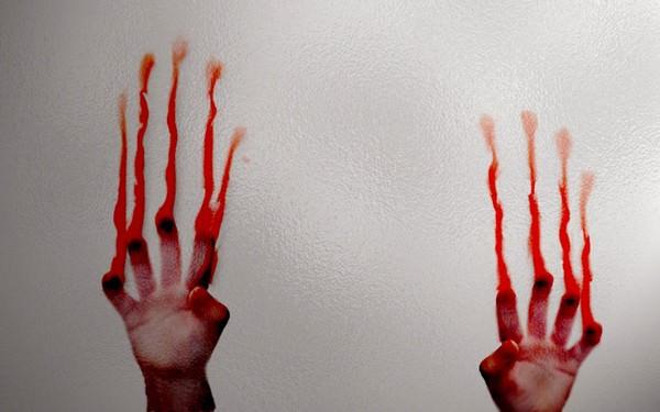 К чему снится кровь: что расскажет сонник