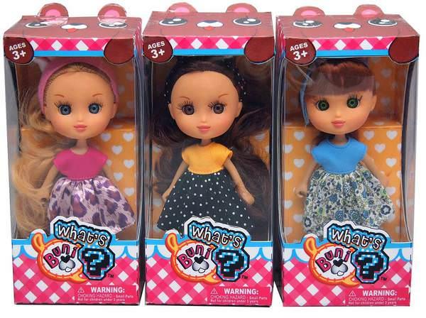 К чему снится кукла: пора вспомнить детство?