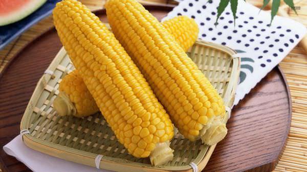 К чему снится кукуруза: толкования и значения сновидения