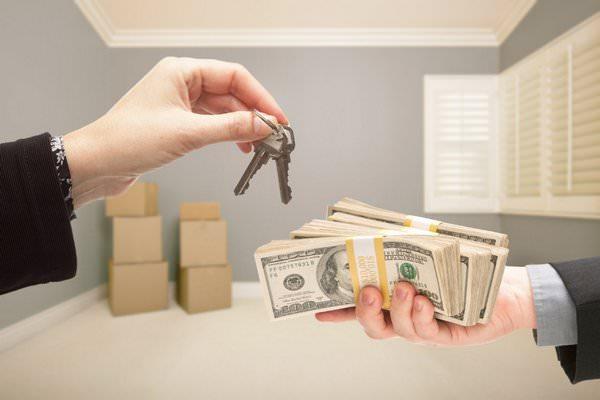 К чему снится квартира: не хватает собственного жилья?