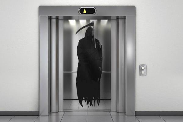 К чему снится лифт: предупреждение или знамение?