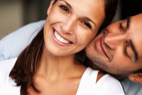 К чему снится любимый мужчина: сильные чувства?