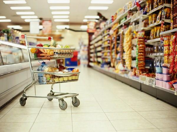 К чему снится магазин: пора за покупками?