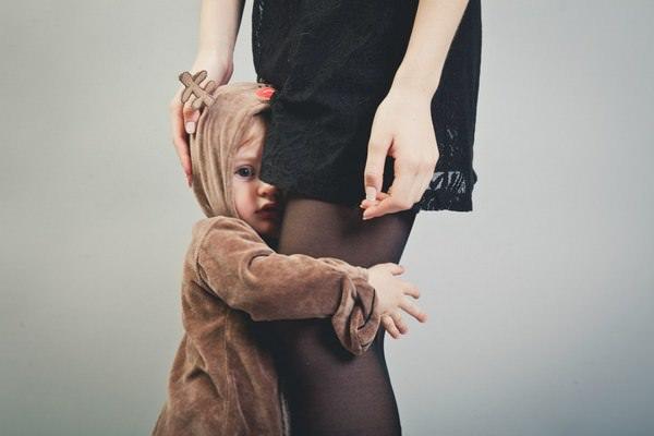 К чему снится мама: толкования и предзнаменования