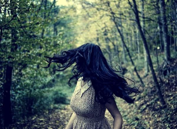 К чему снится маньяк: значения пугающего сна