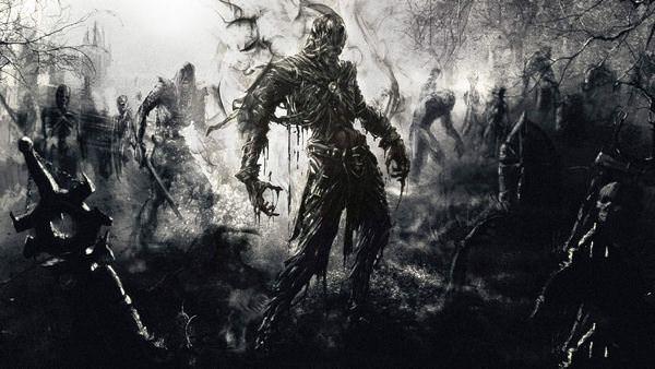 К чему снится мертвый человек: толкования ужасного сна