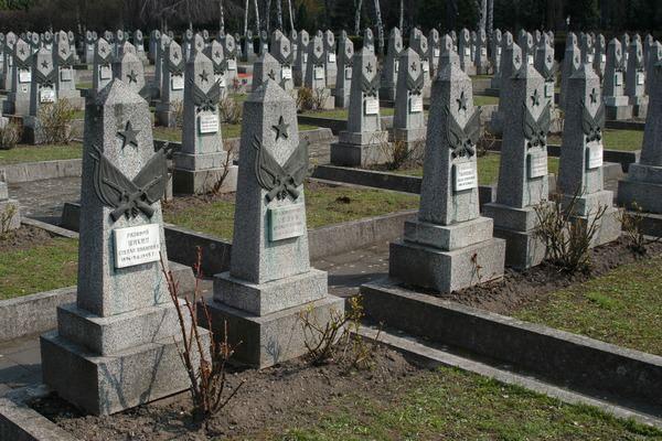 к чему снятся могилы