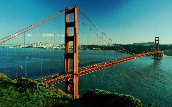 К чему снится мост: знак жизненных перемен?