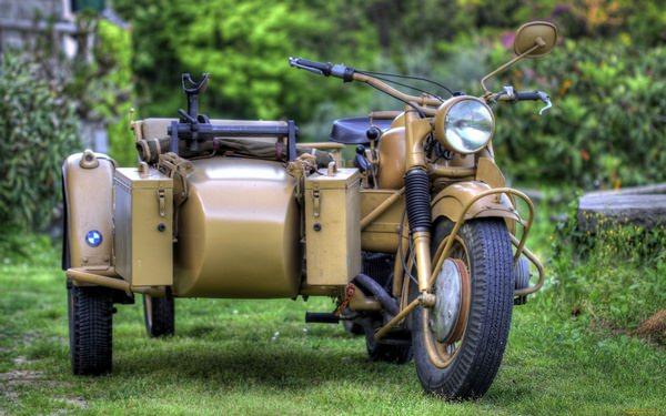 Мотоцикл в соннике: к чему это, ехать, кататься, девушка за рулем, видеть с мужчиной, мопед, с коляской