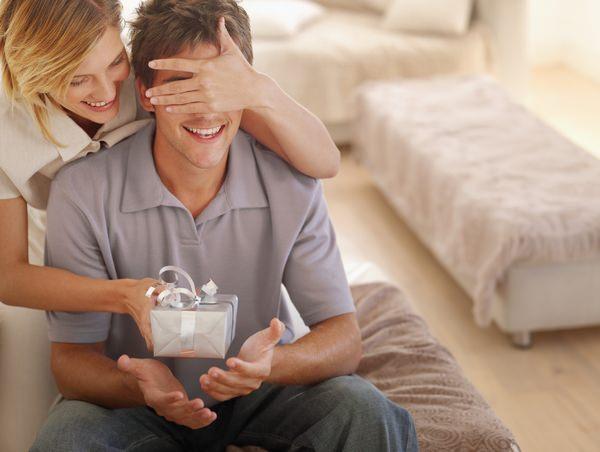 К чему снится муж: разнообразные толкования в сонниках
