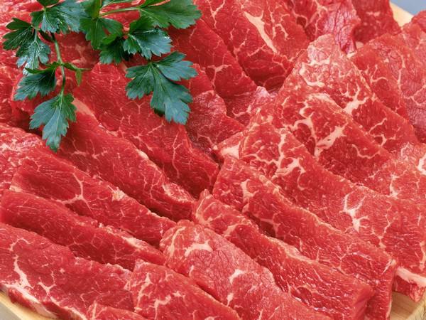 К чему снится резать вареное мясо