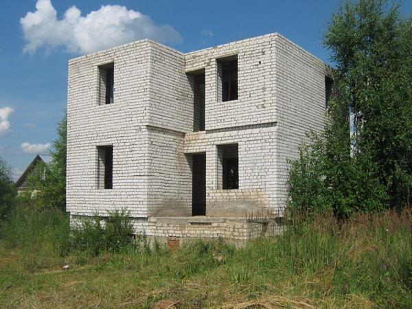 К чему снится новый дом: подробное толкование