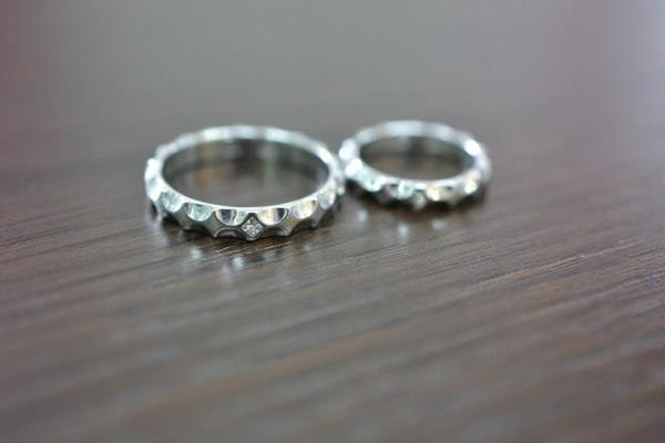 К чему снится обручальное кольцо: готовиться к маршу Мендельсона?