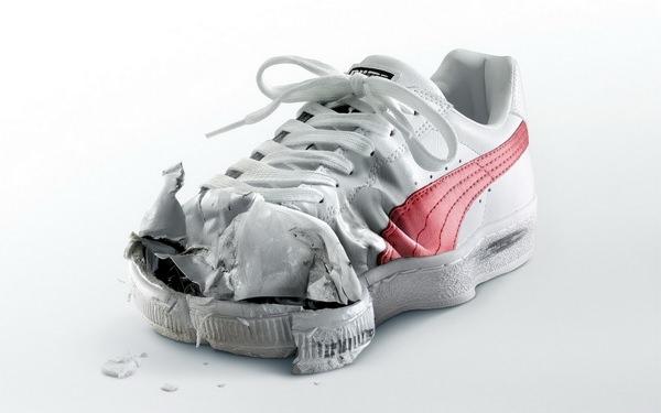К чему снится обувь: не пора ли посетить магазин и разжиться парой туфель?