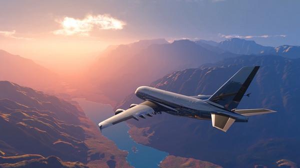 К чему снится полет на самолете, и стоит ли переживать из-за такого сна?