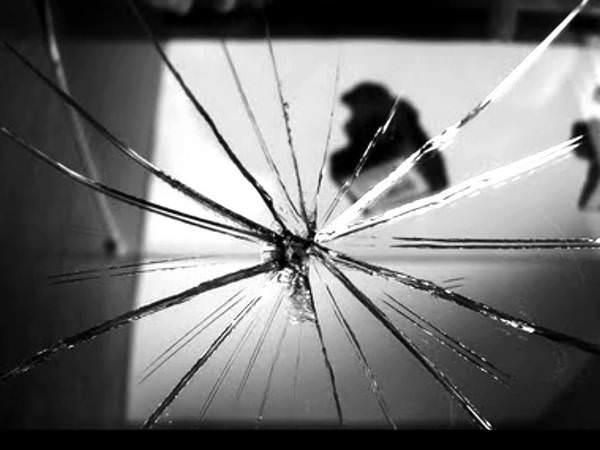 к чему снится разбитое зеркало