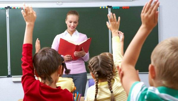 К чему снится школа: будет встреча одноклассников?