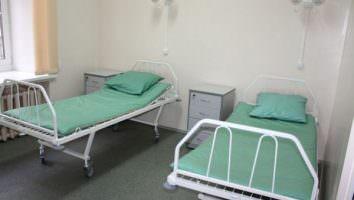к чему снится больница