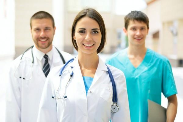 К чему снится больница: грядет тяжелая болезнь?