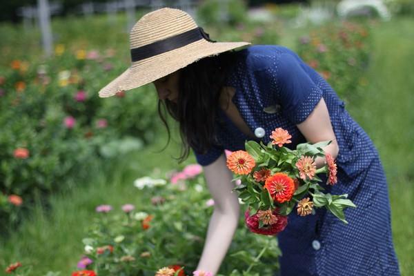 К чему снится букет цветов: значения