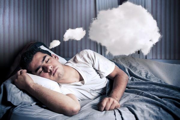 К чему снится девушка, которая нравится: наконец-то обратит внимание?