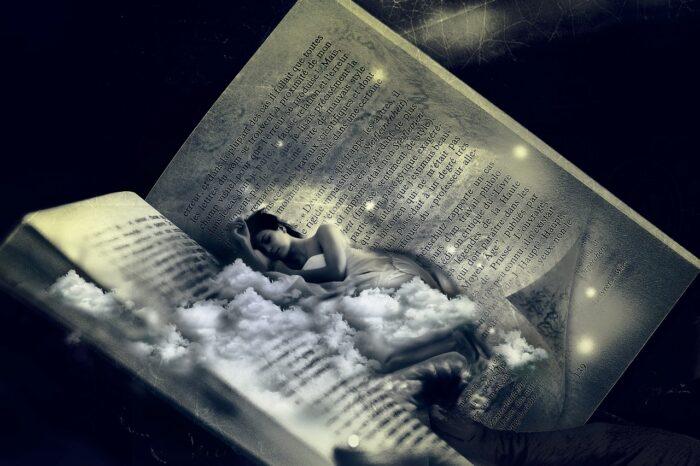 Сонник: толкование снов и сновидений бесплатно онлайн